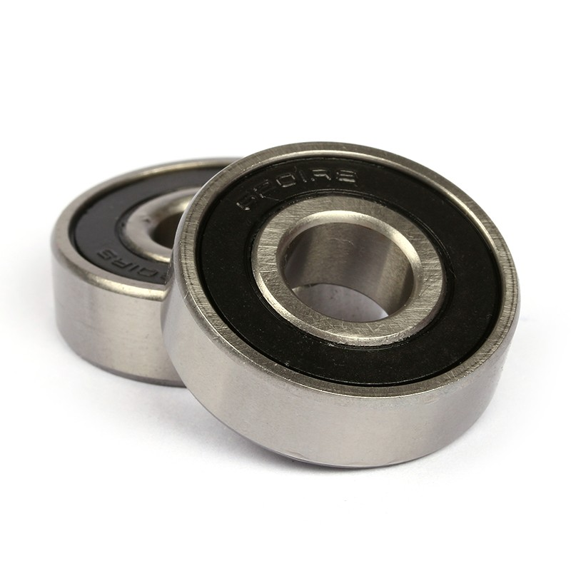 FAG 6338-M-C4  Single Row Ball Bearings