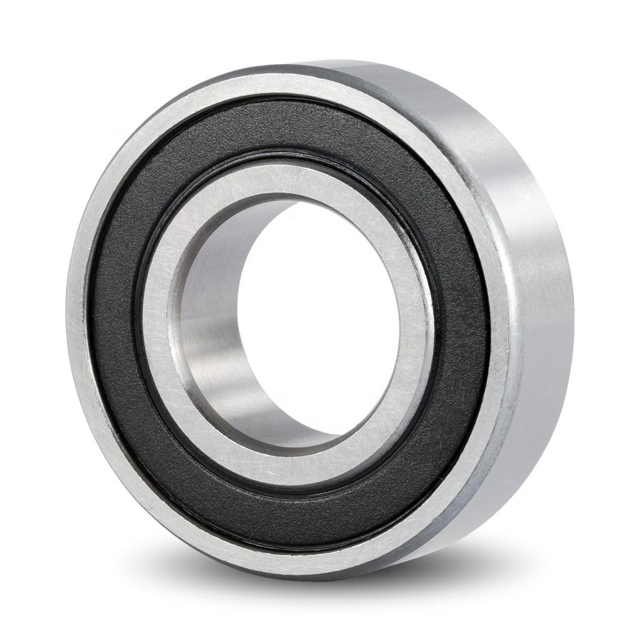 PT INTERNATIONAL EA35D-2RS  Spherical Plain Bearings - Rod Ends