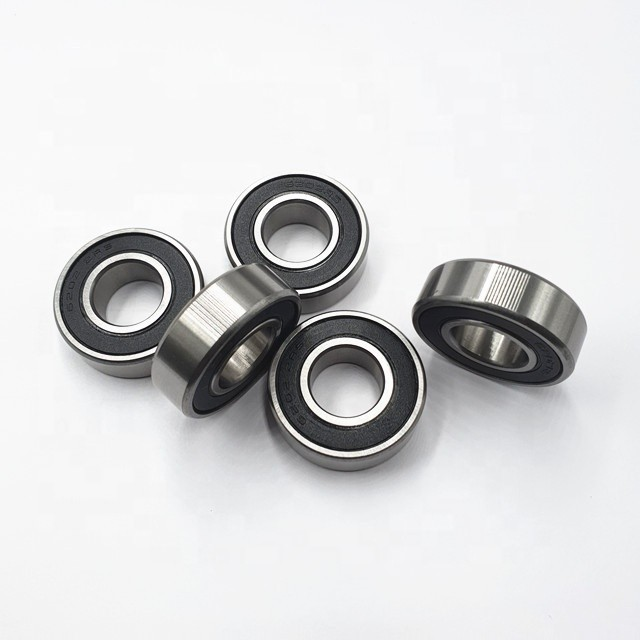 PT INTERNATIONAL EA6D  Spherical Plain Bearings - Rod Ends