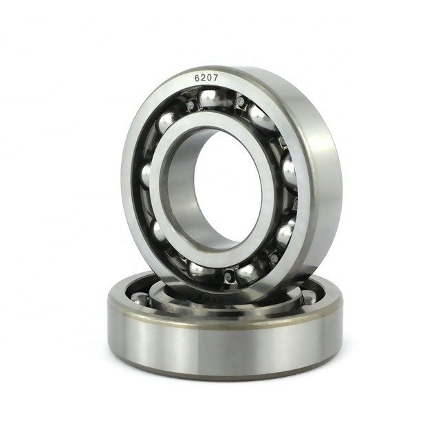 QM INDUSTRIES QVF16V215SB  Flange Block Bearings
