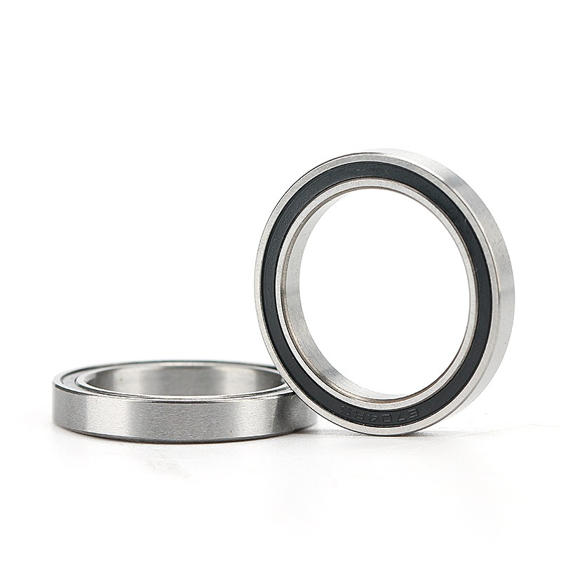 ISOSTATIC AA-615  Sleeve Bearings