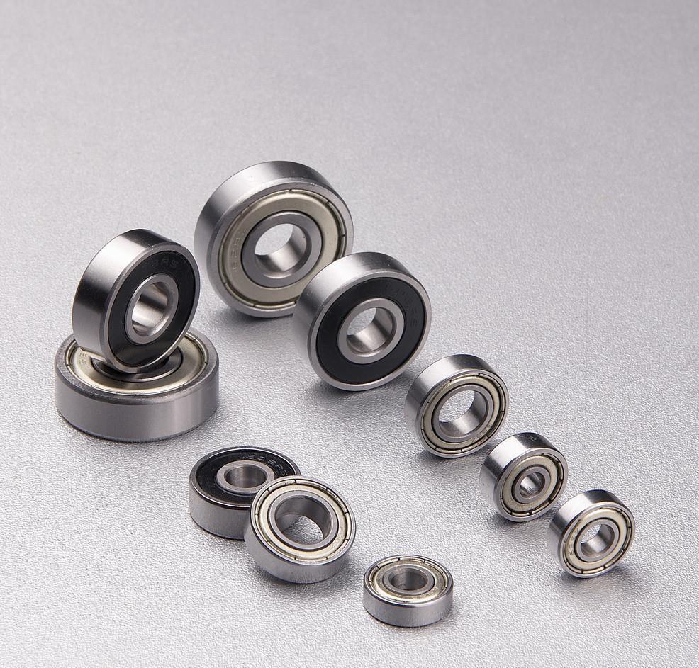 SKF/Koyo/NACHI 6319 2RS Engine Parts Deep Groove Ball Bearings
