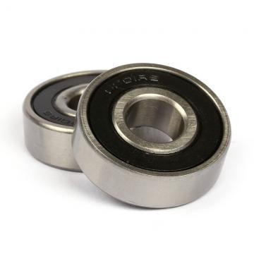 FAG NU209-E-K-TVP2-C3  Cylindrical Roller Bearings