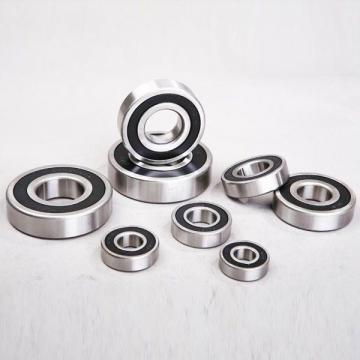 High Quality SKF Brand Thrust Ball Bearing 51102 15X28X9mm SKF Thrust Ball Bearings