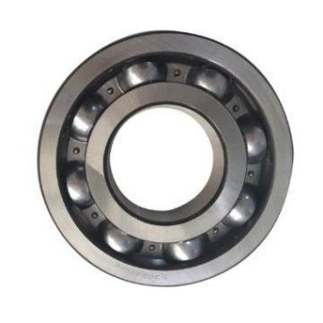 RBC BEARINGS B538FS160  Single Row Ball Bearings