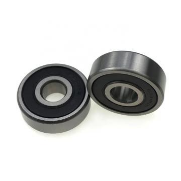 QM INDUSTRIES QMMC22J407SO  Cartridge Unit Bearings