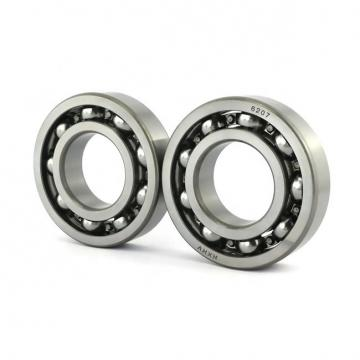 RBC BEARINGS S 20 LWX  Cam Follower and Track Roller - Stud Type