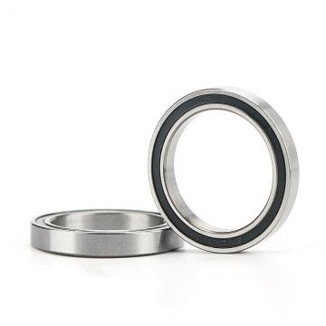 IPTCI UCFC 203 17MM  Flange Block Bearings