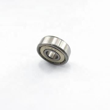 30 mm x 68 mm x 10 mm  FAG 54307  Thrust Ball Bearing