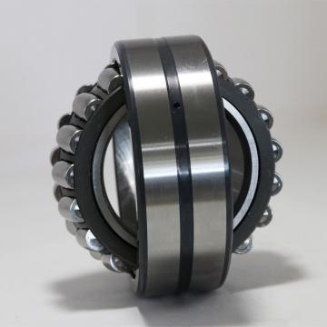 AMI UCF207-22C4HR23  Flange Block Bearings