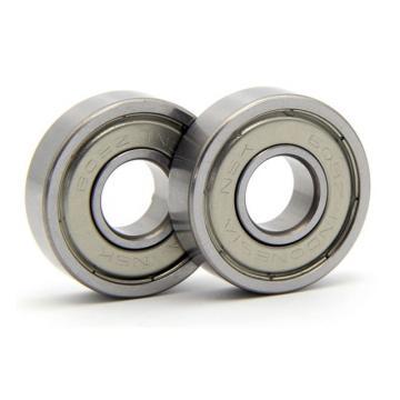 AMI UCF201-8C  Flange Block Bearings