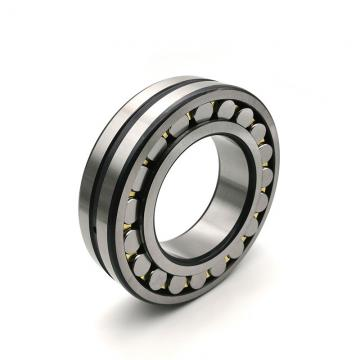 AMI UCFCF207-21  Flange Block Bearings