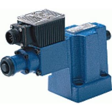 REXROTH Z2FS 6-2-4X/2QV R900481624 Twin throttle check valve