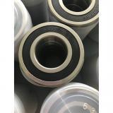 3.15 Inch   80 Millimeter x 4.921 Inch   125 Millimeter x 0.866 Inch   22 Millimeter  SKF S7016 ACDGB/P4A  Precision Ball Bearings