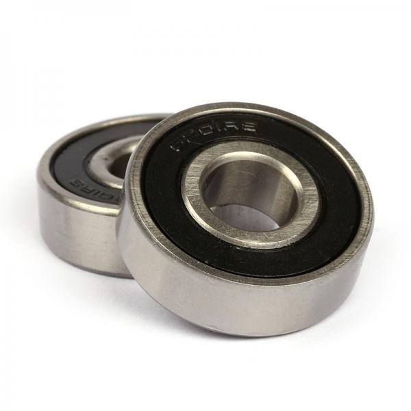 2.362 Inch   60 Millimeter x 3.346 Inch   85 Millimeter x 1.024 Inch   26 Millimeter  SKF 71912 ACD/P4ADT  Precision Ball Bearings #2 image