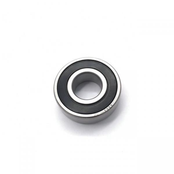 2.362 Inch   60 Millimeter x 3.346 Inch   85 Millimeter x 1.024 Inch   26 Millimeter  SKF 71912 ACD/P4ADT  Precision Ball Bearings #5 image